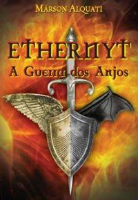 ETHERNYT - A GUERRA DOS ANJOS