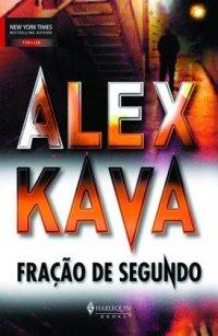 http://www.skoob.com.br/img/livros_new/1/14185/FRACAO_DE_SEGUNDO_1242183144P.jpg