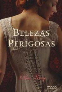 http://www.skoob.com.br/img/livros_new/1/1453/BELEZAS_PERIGOSAS_1257635681P.jpg