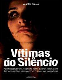 Vítimas do Silêncio