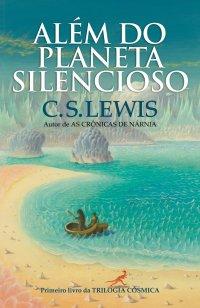 Além do Planeta Silencioso