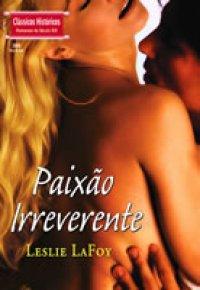 Paixão Irreverente