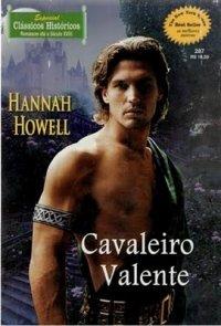 http://www.skoob.com.br/img/livros_new/1/24691/CAVALEIRO_VALENTE_1285164755P.jpg