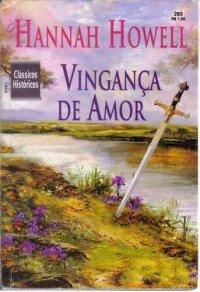http://www.skoob.com.br/img/livros_new/1/24732/VINGANCA_DE_AMOR_1240275891P.jpg