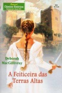 http://www.skoob.com.br/img/livros_new/1/25220/A_FEITICEIRA_DAS_TERRAS_ALTAS_1240518592P.jpg