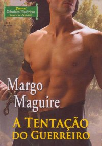 http://www.skoob.com.br/img/livros_new/1/25485/A_TENTACAO_DO_GUERREIRO_1240681504P.jpg