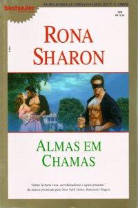 http://www.skoob.com.br/img/livros_new/1/25801/ALMAS_EM_CHAMAS_1240916284P.jpg