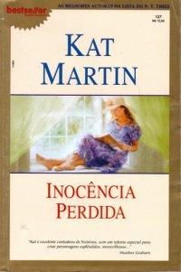 http://www.skoob.com.br/img/livros_new/1/25802/INOCENCIA_PERDIDA_1240916599P.jpg