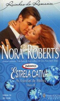 http://www.skoob.com.br/img/livros_new/1/27571/ESTRELA_CATIVA_1247118692P.jpg