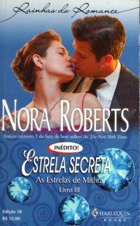 http://www.skoob.com.br/img/livros_new/1/27919/ESTRELA_SECRETA_1266254824P.jpg