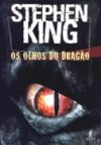 http://www.skoob.com.br/img/livros_new/1/3222/OS_OLHOS_DO_DRAGAO_1237252289P.jpg