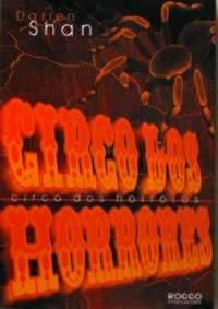 http://www.skoob.com.br/img/livros_new/1/4174/CIRCO_DOS_HORRORES__LIVRO_1_1231480143P.jpg