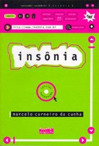 http://www.skoob.com.br/img/livros_new/1/5293/INSONIA_1231713472P