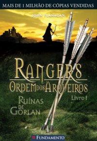 Ruínas de Gorlan