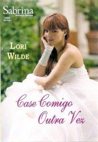 http://www.skoob.com.br/img/livros_new/2/32381/CASE_COMIGO_OUTRA_VEZ_1245506296P.jpg