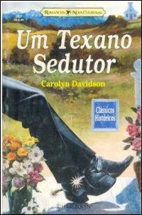 http://www.skoob.com.br/img/livros_new/2/33119/UM_TEXANO_SEDUTOR_1245860317P.jpg