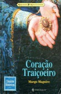 http://www.skoob.com.br/img/livros_new/2/37182/CORACAO_TRAICOEIRO_1259722194P.jpg