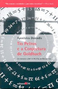 http://www.skoob.com.br/img/livros_new/2/42368/TIO_PETROS_E_A_CONJECTURA_DE_GOLDBACH_1277157087P.jpg