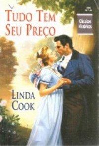 http://www.skoob.com.br/img/livros_new/2/43860/TUDO_TEM_SEU_PRECO_1255457355P.jpg