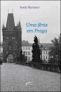 Uma Fênix em Praga