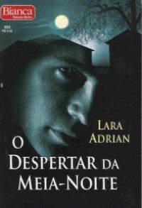 http://www.skoob.com.br/img/livros_new/2/46854/O_DESPERTAR_DA_MEIA_NOITE___1263588581P.jpg