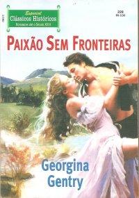 http://www.skoob.com.br/img/livros_new/2/47255/PAIXAO_SEM_FRONTEIRAS_1251824429P.jpg