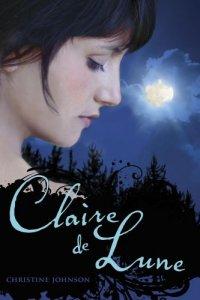 Claire de Lune