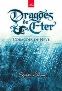 Dragões de Éter: Corações de Neve