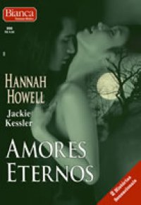 http://www.skoob.com.br/img/livros_new/2/55899/AMORES_ETERNOS_1256005299P.jpg