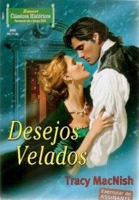http://www.skoob.com.br/img/livros_new/3/60643/DESEJOS_VELADOS_1281125018P.jpg