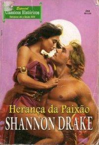 http://www.skoob.com.br/img/livros_new/3/63830/HERANA_DA_PAIXO__1259526488P.jpg