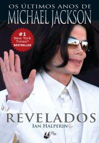 Os últimos anos de Michael Jackson