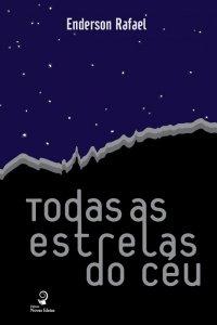 Todas as Estrelas do Céu