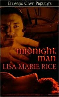 http://www.skoob.com.br/img/livros_new/3/81307/MIDNIGHT_MAN__1264073971P.jpg