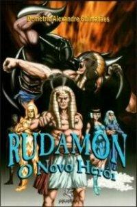 Rudamon