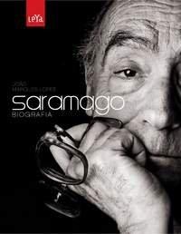 http://www.skoob.com.br/img/livros_new/4/105819/SARAMAGO_1273930620P.jpg