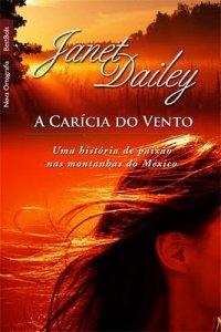 http://www.skoob.com.br/img/livros_new/4/107659/A_CARICIA_DO_VENTO_1275142856P.jpg