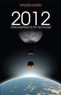 http://www.skoob.com.br/img/livros_new/4/107749/2012__UMA_AVENTURA_NO_FIM_DO_MUNDO_1275169124P.jpg