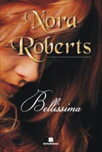 http://www.skoob.com.br/img/livros_new/4/111827/BELLISSIMA_1288285110P.jpg