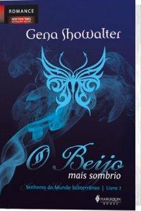 http://www.skoob.com.br/img/livros_new/4/115441/O_BEIJO_MAIS_SOMBRIO_1281054424P.jpg