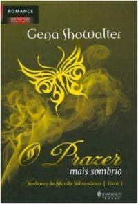http://www.skoob.com.br/img/livros_new/4/115442/O_PRAZER_MAIS_SOMBRIO_1285201612P.jpg