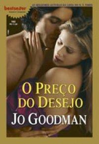 http://www.skoob.com.br/img/livros_new/4/94891/O_PRECO_DO_DESEJO__1268651899P.jpg