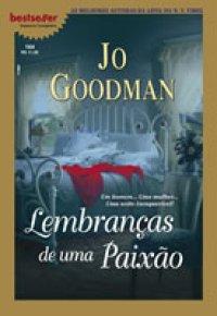 http://www.skoob.com.br/img/livros_new/4/99680/LEMBRANCAS_DE_UMA_PAIXAO_1270989418P.jpg