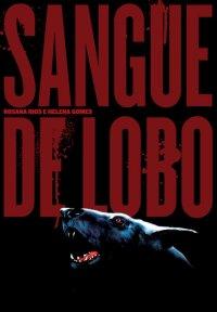 http://www.skoob.com.br/img/livros_new/5/123141/SANGUE_DE_LOBO_1282522492P.jpg