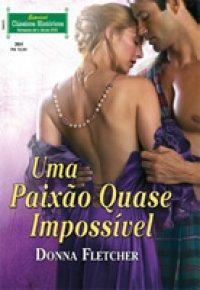 http://www.skoob.com.br/img/livros_new/5/134123/UMA_PAIXAO_QUASE_IMPOSSIVEL_1287577352P.jpg