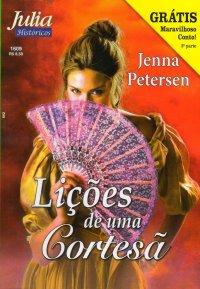 http://www.skoob.com.br/img/livros_new/5/137935/LICOES_DE_UMA_CORTESA_1289585047P.jpg