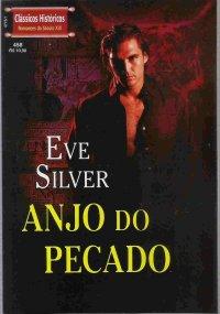 http://www.skoob.com.br/img/livros_new/5/141638/ANJO_DO_PECADO_1291498080P.jpg