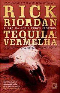 Tequila Vermelha