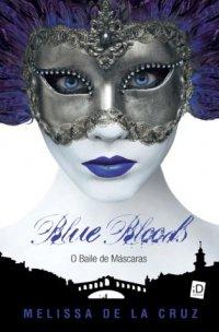 http://www.skoob.com.br/img/livros_new/6/154383/O_BAILE_DE_MASCARAS_1297797398P.jpg