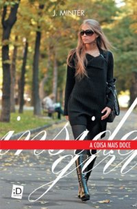 http://www.skoob.com.br/img/livros_new/6/154596/INSIDE_GIRL__A_COISA_MAIS_DOCE_1297881796P.jpg